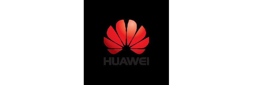 Huawei (9)