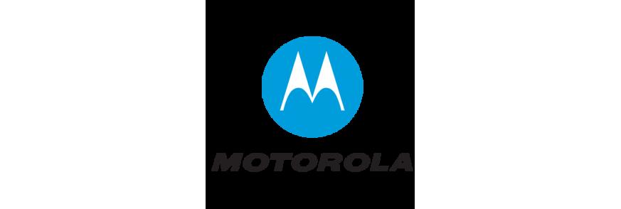 Motorola (2)