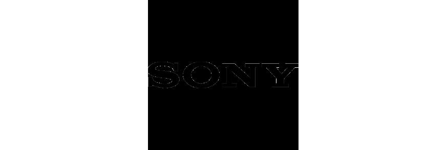 Sony (2)