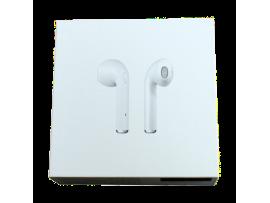 Bluetooth Airpods met opbergdoosje