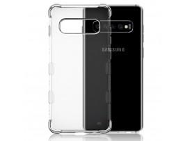 Samsung S8  Antishock Achterkant